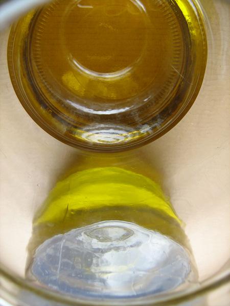 Esencije, mješavine i začinska ulja