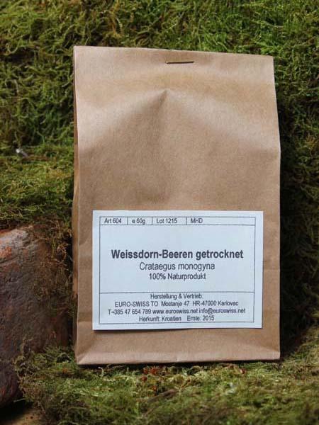 105 WeissdornBeer getr